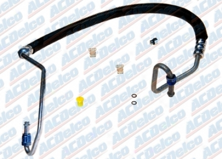 Acdelco Us 36365455 Gmc Talents