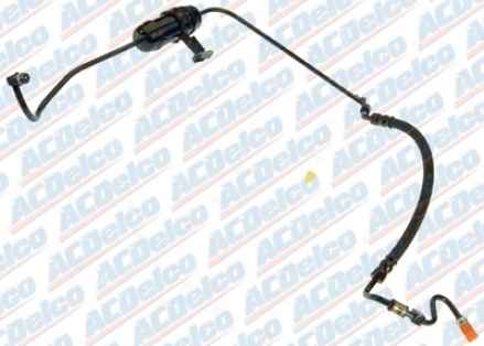Acdelco Us 36365890 Ford Parts