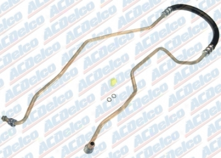 Acdelco Us 36366060 Cadillac Parts