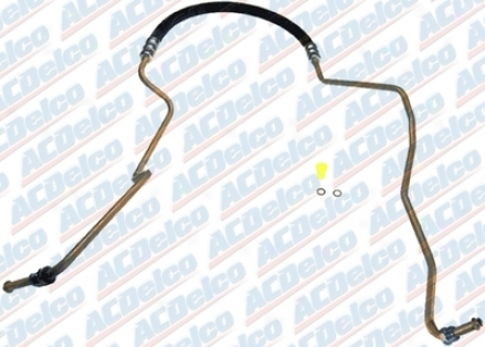Acdelco Us 36366080 Chevrolet Talents