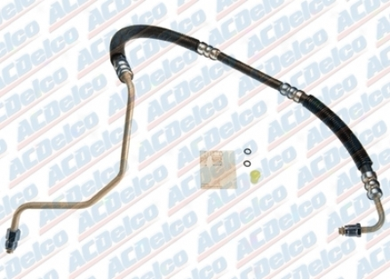 Acdelco Us 363366510 Chevrolet Parts