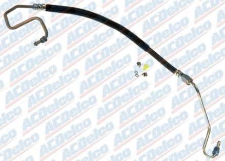 Acdelco Us 36367690 Lincoln Parts