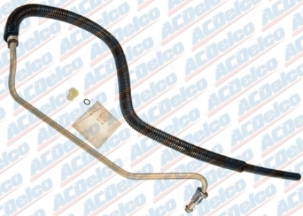 Acdelco Us 363685880 Chevrolet Parts