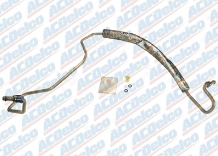 Acdelco Us 36368700 Lincoln Paarts