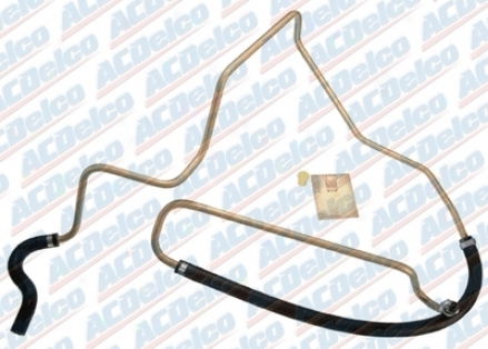 Acdelco Us 36370060 Toyota Parts