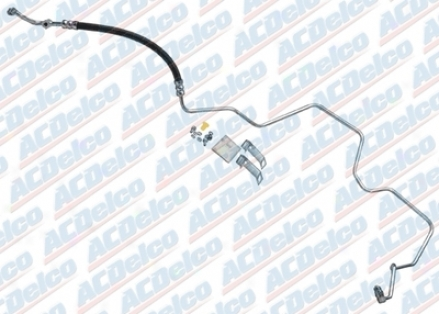 Acdelco Us 36370230 Ford Parts