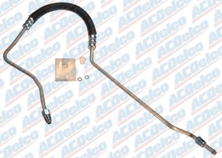 Acdelco Us 36370310 Chevrolet Parts