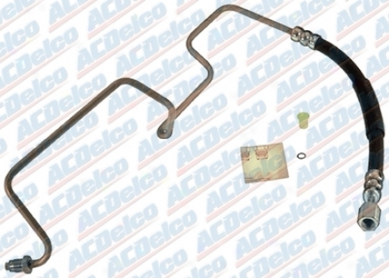 Acdelco Us 36370430 Mercury Parts