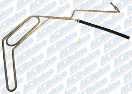 Acdelco Us 36370650 Isuzu Parts