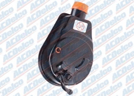 Acdelco Us 36516029 Oldsmobile Parts
