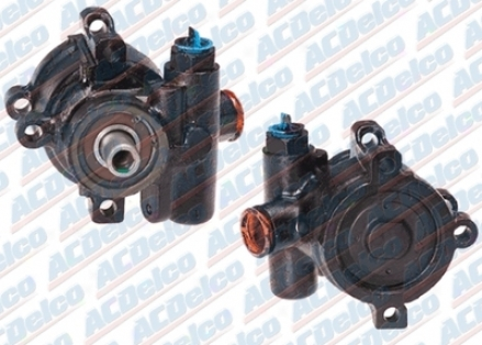Acdelco Us 36516240 Chrysler Parts