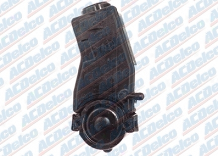 Acdelco Us 365163103 Cadillac Parts
