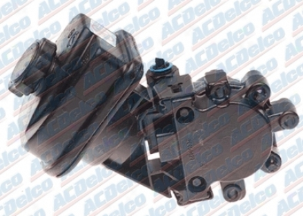 Acdelco Us 365163134 Jeep Parts