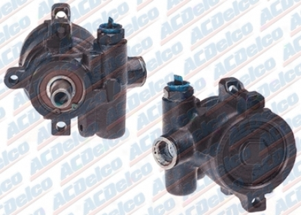 Acdelco Us 36516321 Jeep Parts