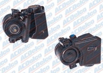 Acdelco Us 36516394 Chevrolet Parts