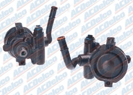 Acdelco Us 36516397 Chevrolet Parts