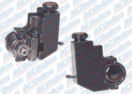 Acdelco Us 36516400 Cadillac Parts