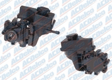 Acdelco Us 36516402 Cadillac Parts