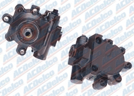 Acdelco Us 36516404 Cadillac Parts