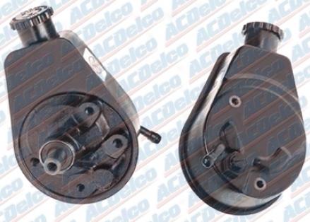 Acdelco Us 36517023 Chevrolet Parts