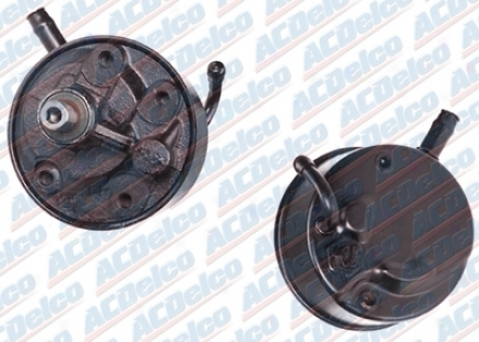 Acdelco Us 36517079 Chevrolet Parts