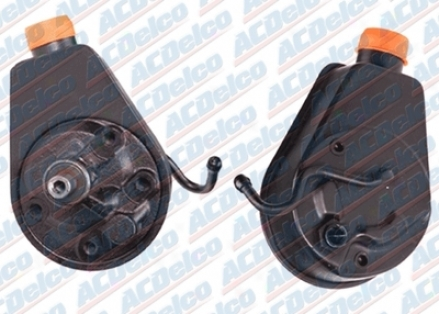 Acdelco Us 36517095 Chevrolet Parts