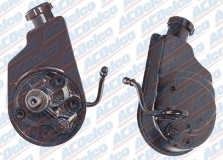 Acdelco Us 36517134 Chevrolet Parts