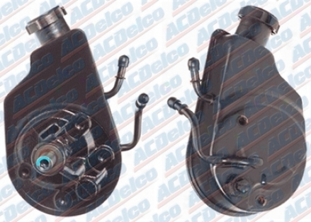 Acdelco Us 36517137 Chevrolet Parts
