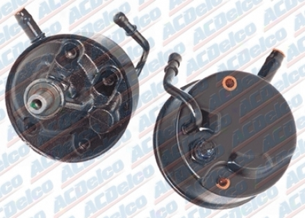 Acdelco Us 36517139 Chevrolet Parts
