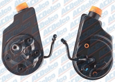Acdelco Us 36517151 Chevrolet Talents