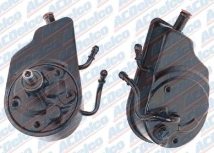 Acdelco Us 36516156 Cadillac Parts