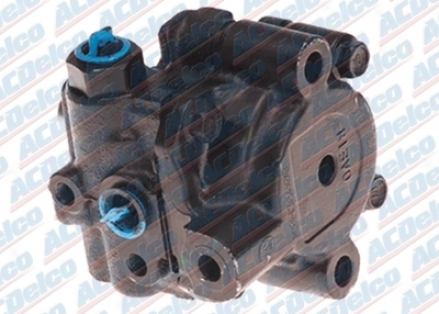 Acdelco Us 367163108 Dodge Parts