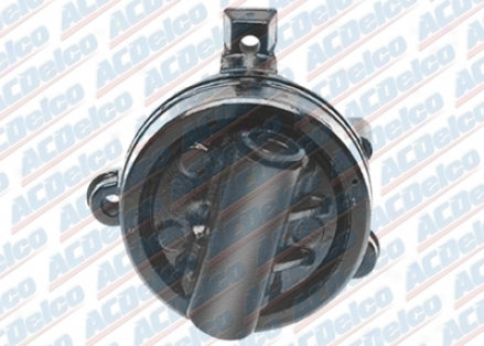 Acdelco Us 36816258 Ford Parts