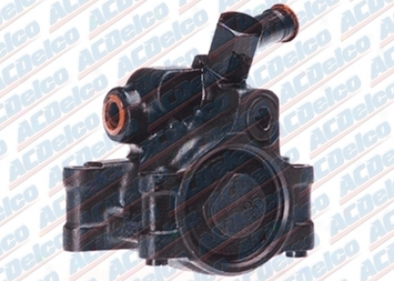 Acdelco Us 368163114 Mercury Parts