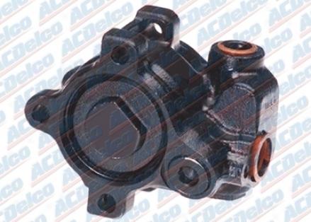 Acdelco Us 36816312 Mercury Parts