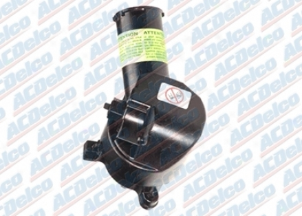 Acdelco Us 36817050 Ford Parts