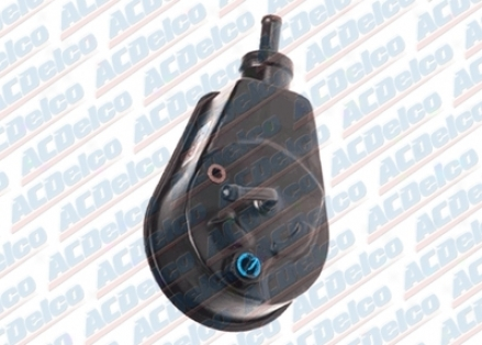 Acdelco Us 36817106 Ford Parts