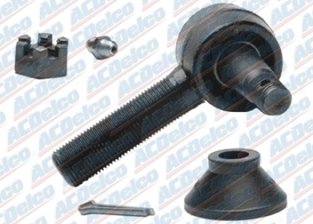 Acdelco U s45a0005 Ford Parts