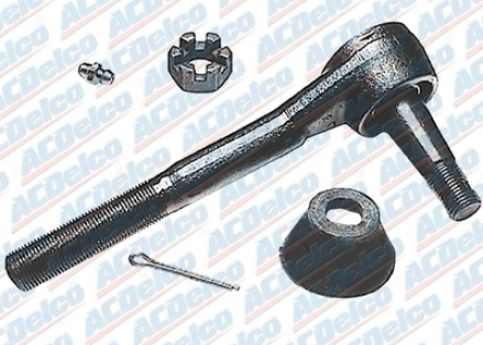 Acdelco Us 450110 Chevrolet Parts