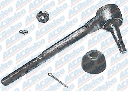 Acdelco Us 45a0197 Dodge Parts