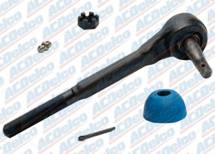 Acdelco Us 45a0317 Jeep Parts