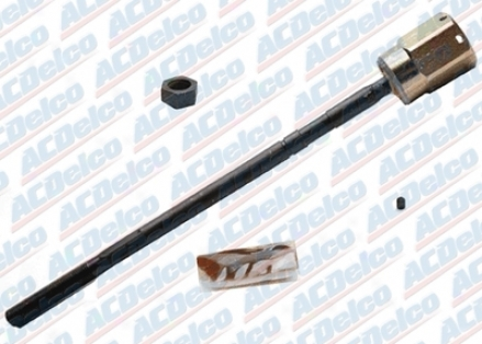 Acdelco Us 45a0343 Cadillac Parts
