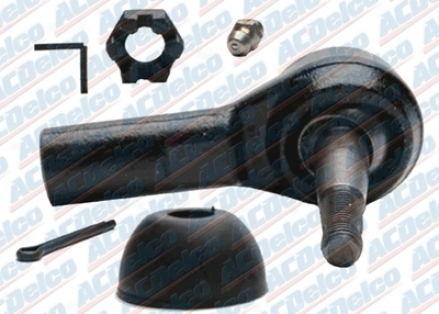 Acdelco Us 45w0347 Ford Pats