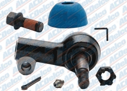 Acdelco Us 45a0350 Buick Parts