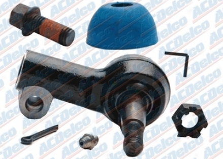 Acdelco Us 45a0351 Cadillac Parts