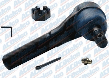 Acdelco Us 45a0418 Nissan/datsun Parts
