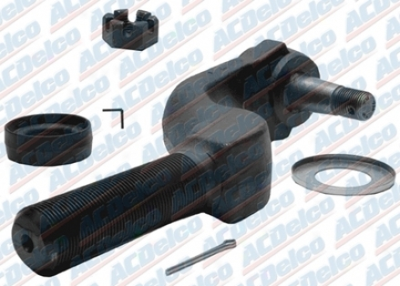 Acdelco Us 45a0442 Honda Parts