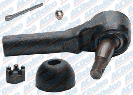 Acdelco Us 45a0581 Nissan/dafssun Parts