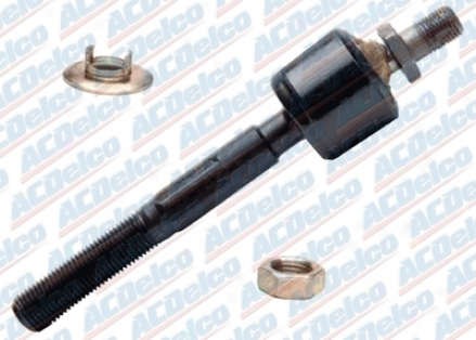Acdelco Us 45a0625 Chevrolet Parts