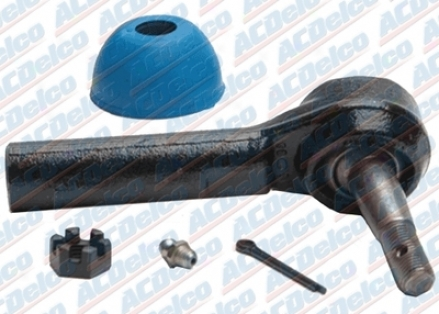Acdelco Us 45a0675 Chrysler Parts